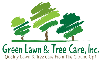 Green Lawn Amp Tree Care Inc Quality Lawn And Tree Care